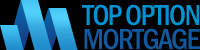 Top Option Mortgage,Mississauga - Image - Large