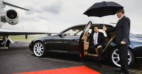 Toronto Airport Limo and Taxi Services - Toronto