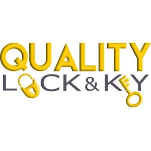 Quality Lock and Key - Winnipeg