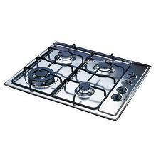 Cooktops & Hobs in Calgary - Image - Small