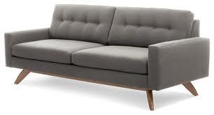Sofas in Calgary - Image - Small