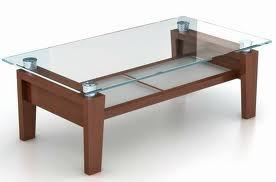 Centre Tables in Calgary - Image - Small