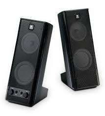 Speakers - Image - Small